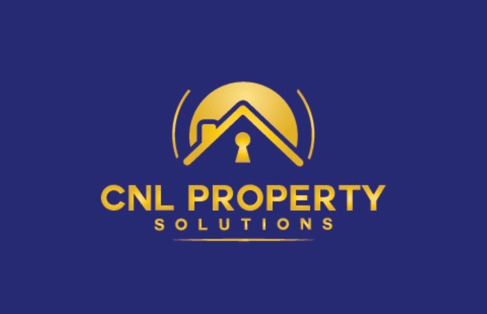CNL Property Solutions